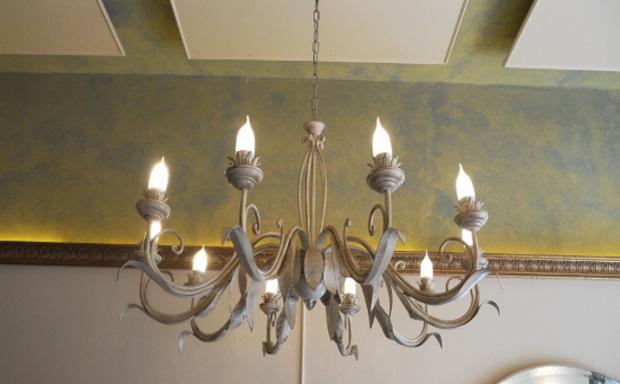 lampadari lucca : LAMPADARIO Diamerto 105 cm Altezza 60cm